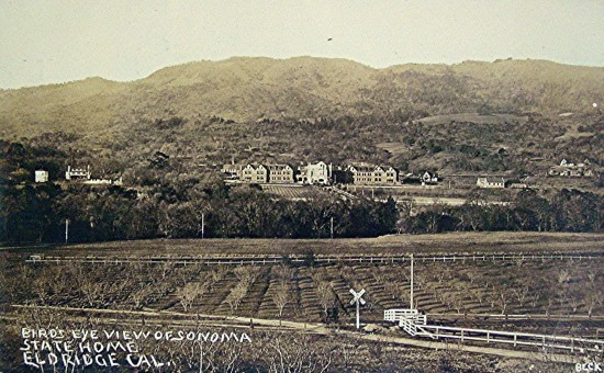 Sonoma_Postcard_1910 (historical perspective)